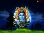 भगवान शिवजी