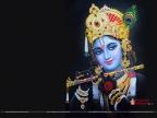 भगवान श्री कृष्ण